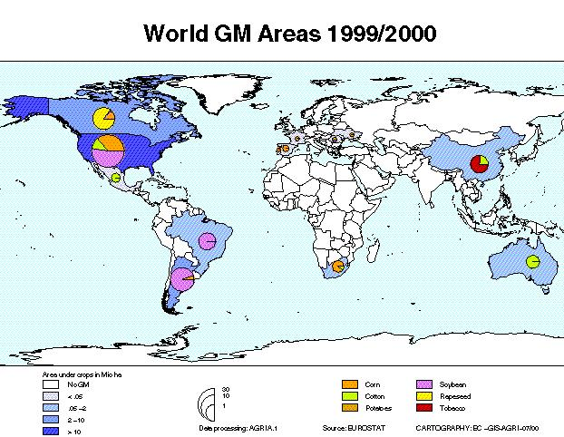 W_GMO_MAP