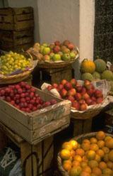 foodmarket