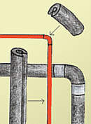live_water_pipes2